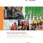 Extractives-Report-Cover