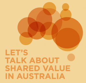 Lets-Talk-About-Shared-Value-300x291