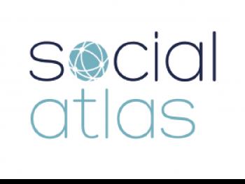 Social Atlas