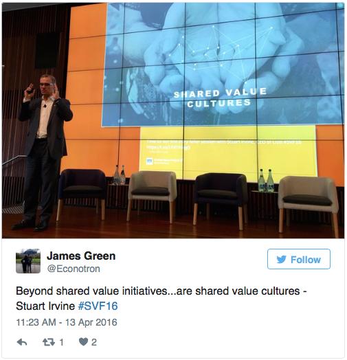 SV Culture