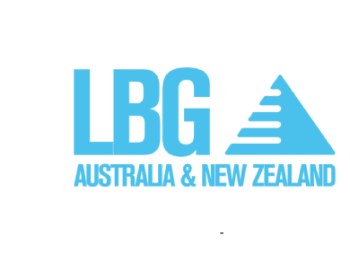 LBG Event Header