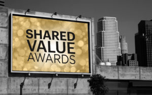 Shared Value Awards Annoucement Image 2