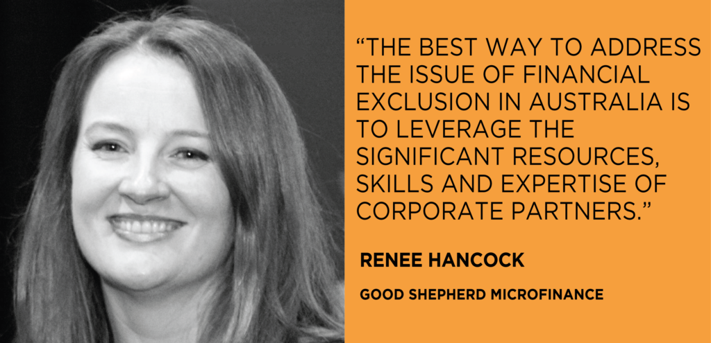shared-value-champions-renee-hancock-2