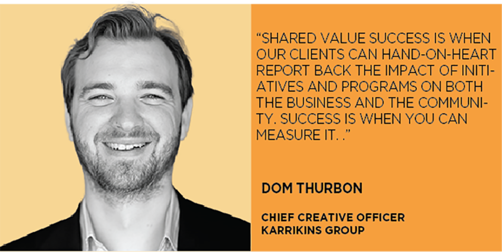 shared-value-champion-dom-thurbon-w-quote