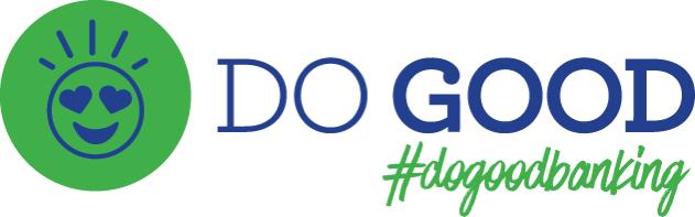 bdcu-do-good-banking
