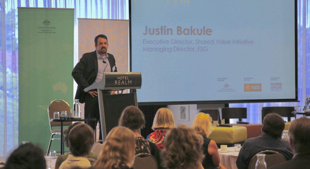 presentation-justin-bakule