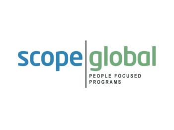 Scope Global