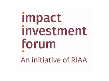 Impact Investment Forum Profile Image