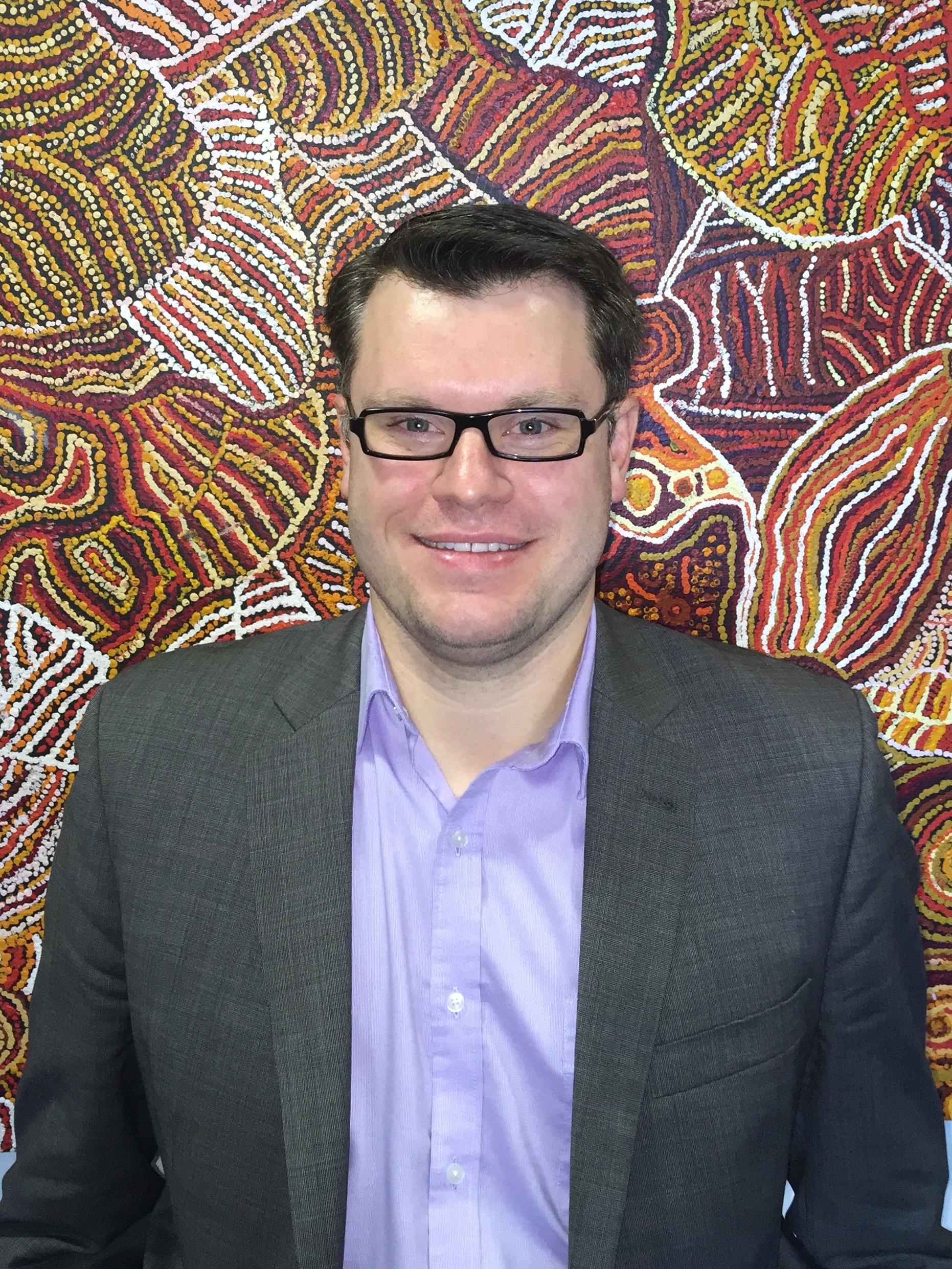 unlocking shared   south australia shared  project