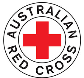 red_cross_emblem