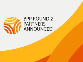 BPP-credit DFAT