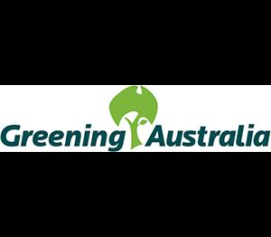 Greening Australia logo-300