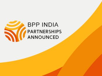BPP Announcement Graphic