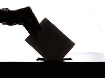 ballot-black-and-white-black-and-white-1550.164835