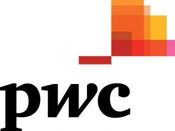 2019 May PwC Colour